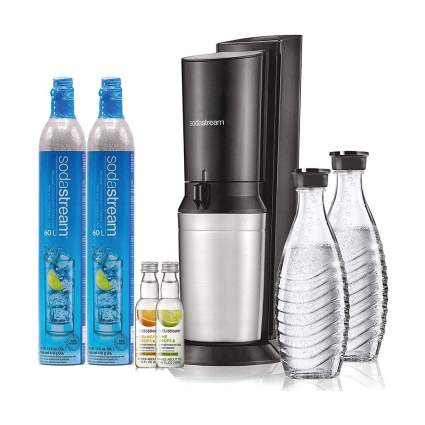 SodaStream Fizz Bundle