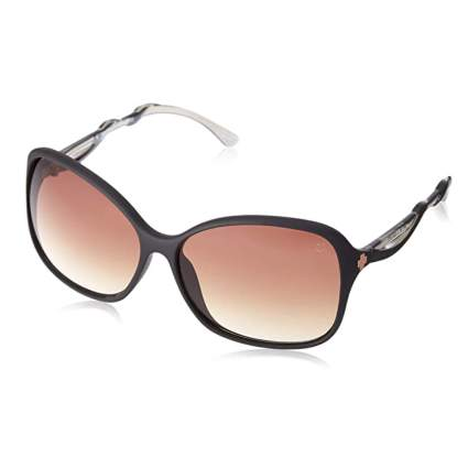 spy women's sunglasses