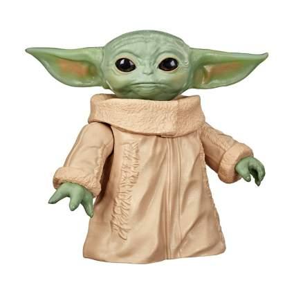 Star Wars The Child Toy