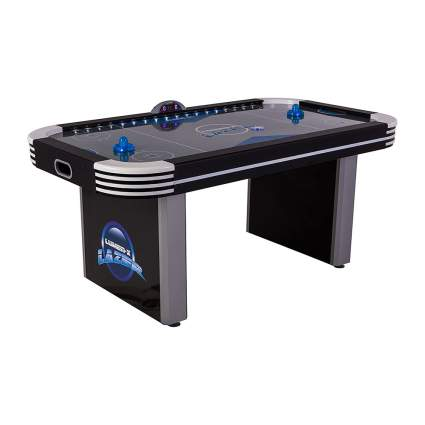 Triumph Air Hockey