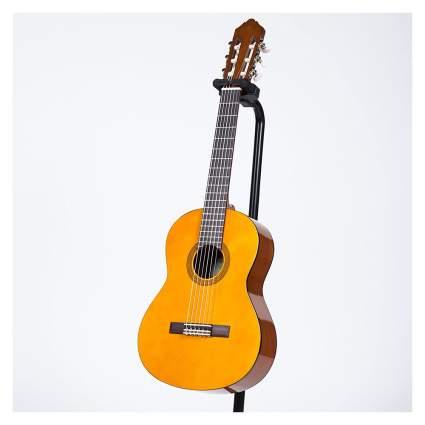 Yamaha 1:2 Size Guitar