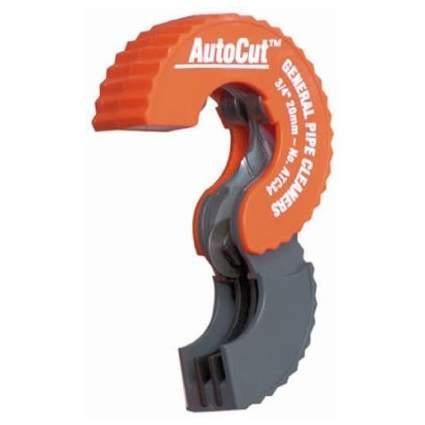 AutoCut Compact Pipe Cutter