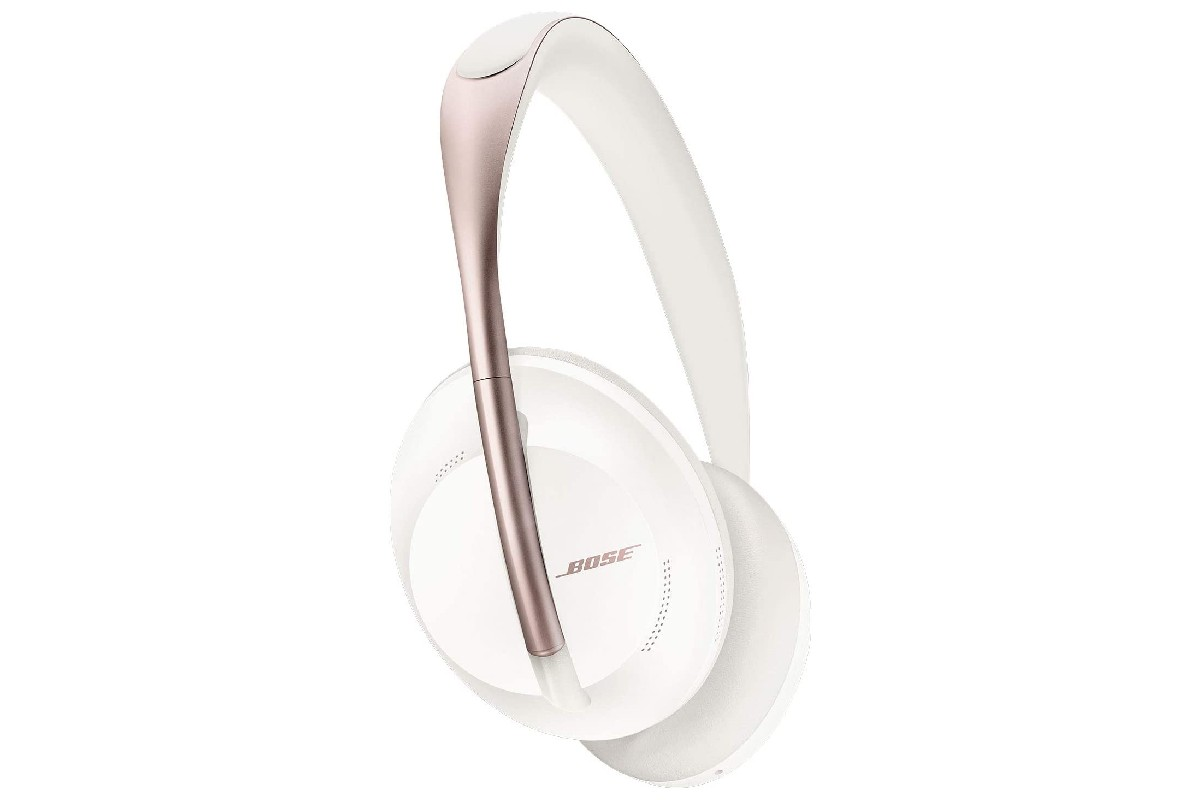 Bose Wireless Headphones 700