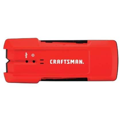 Craftsman Stud Finder