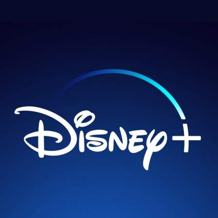 disney plus subscription