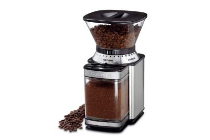 electric coffee grinder for weed