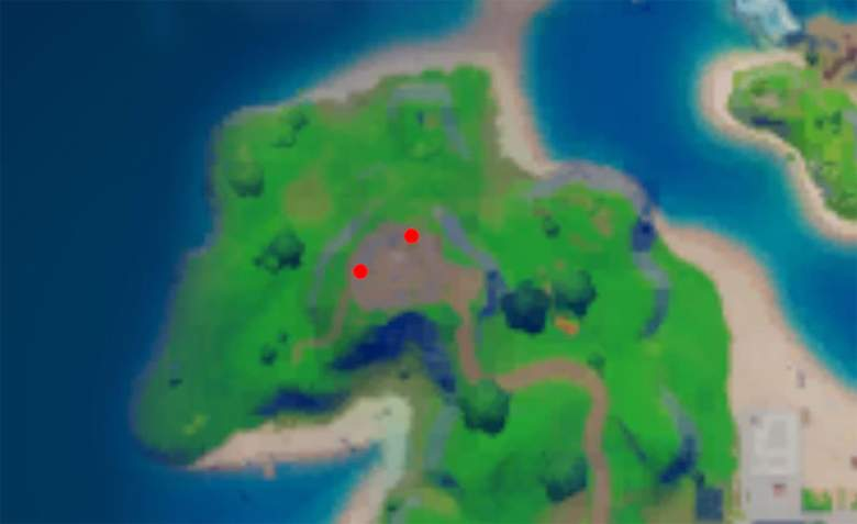 fort crumpet gnomes