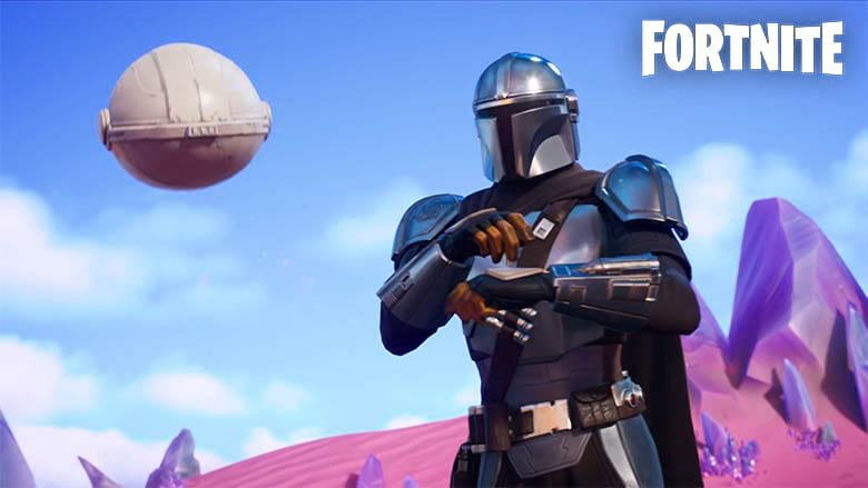 fortnite beskar steel where the earth meets the sky