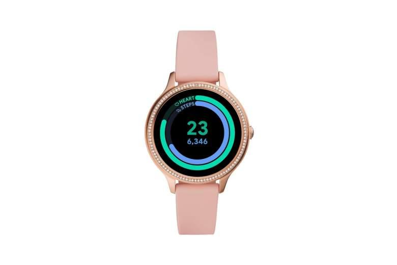 Fossil Women's Gen 5E Smartwatch