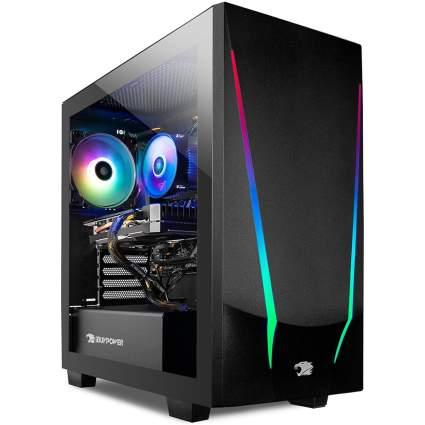 iBUYPOWER Trace 4 Gaming PC