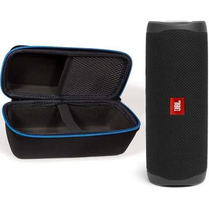 JBL Flip 5 Waterproof Wireless Speaker