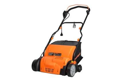 LawnMaster GV1314 Lawn Dethatcher