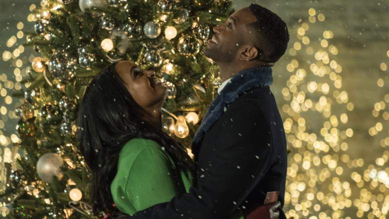 How to Watch `Let`s Meet Again on Christmas...