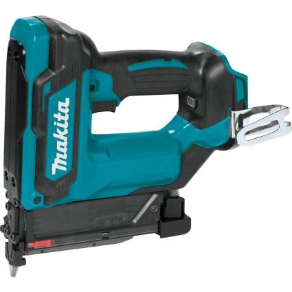 Makita XTP02Z 18V LXT Cordless Pin Nailer
