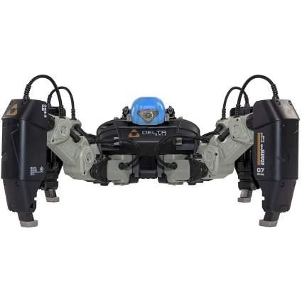 Mekamon Berserker V2 Gaming Robot