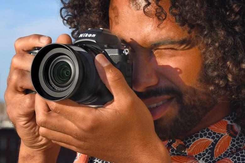 nikon d50 best Nikon camera