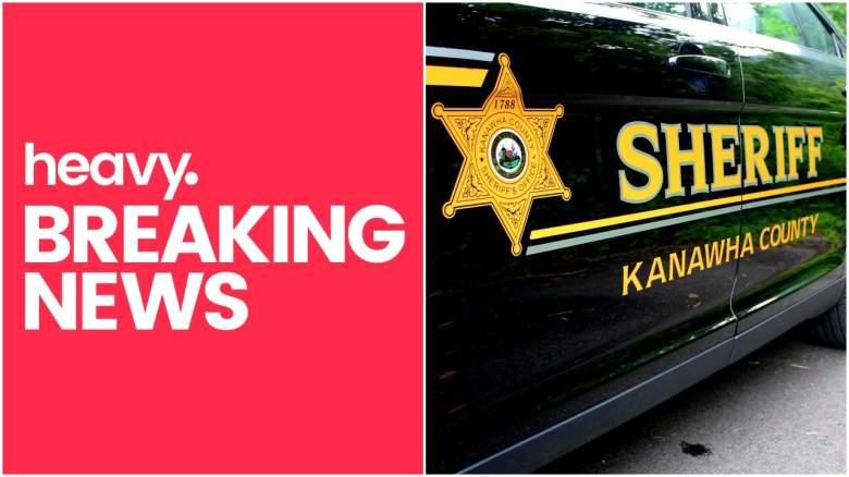 Kanawha County Sheriff's Office