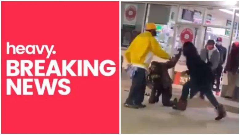 st. louis missouri deputy hit