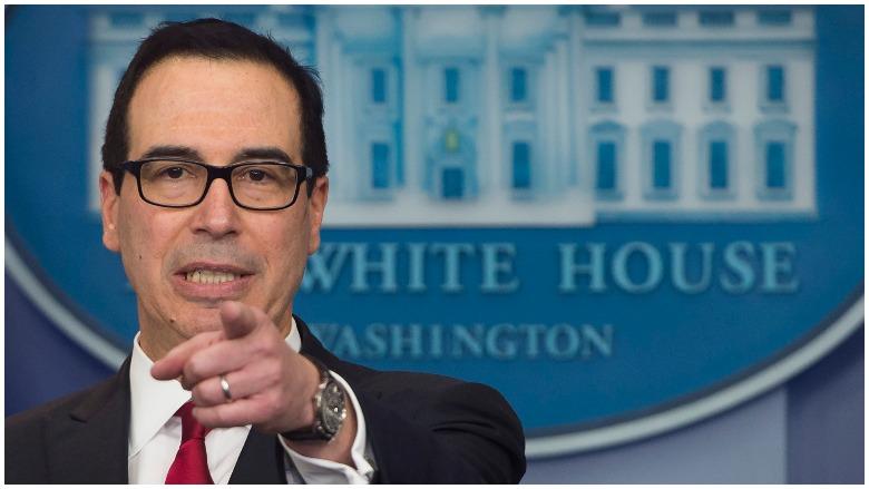 stimulus 2 White House