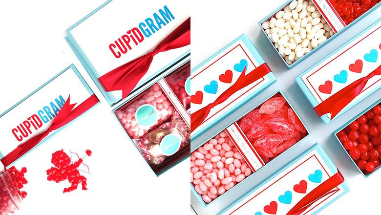 sugarwish valentines day