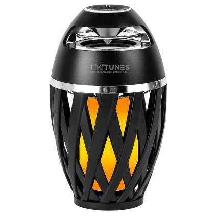 TikiTunes Wireless Speaker