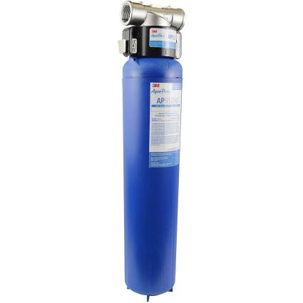 3M Aqua-Pure Whole House Water Filter System