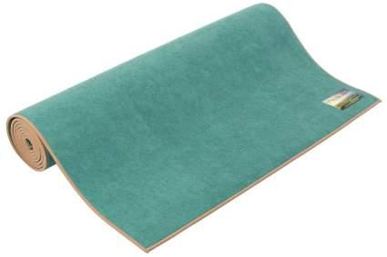 eco-friendly yoga mat