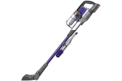 best cordless pet vacuum
