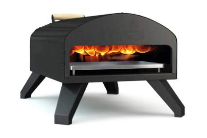 Bertello Pizza Oven
