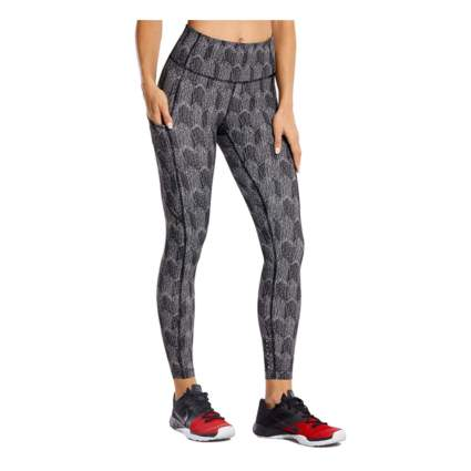 CRZ Yoga Squat Proof Leggings