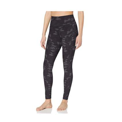 Core 10 Squat Proof Leggings