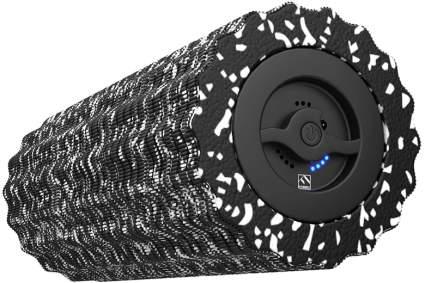 vibrating foam roller