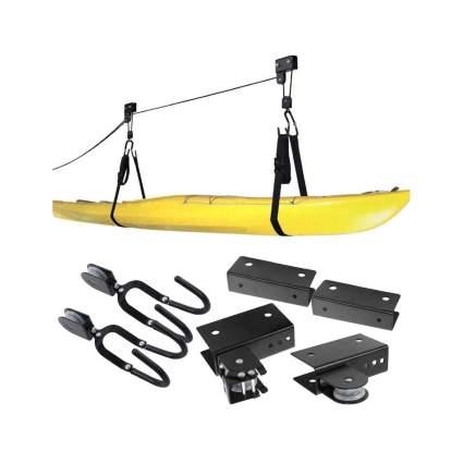 Fabater Kayak Hoist