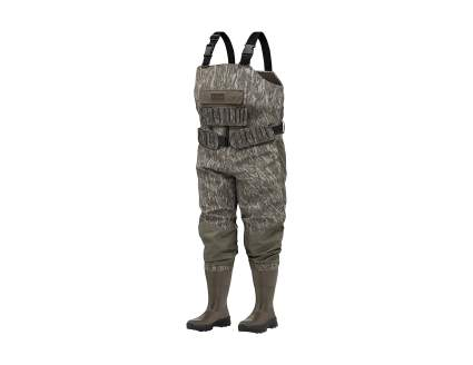 Frogg Toggs Grand Passage Breathable Bootfoot Chest Wader