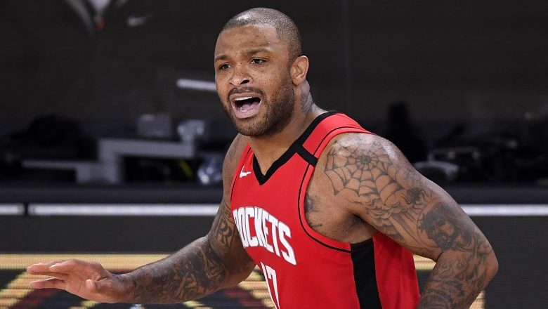 Celtics linked as potential trade partners for PJ Tucker