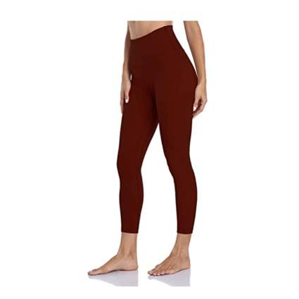 Hawthorne Yoga Pants