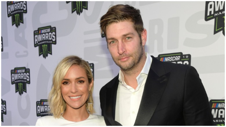 Kristin Cavallari Gives Dating Update