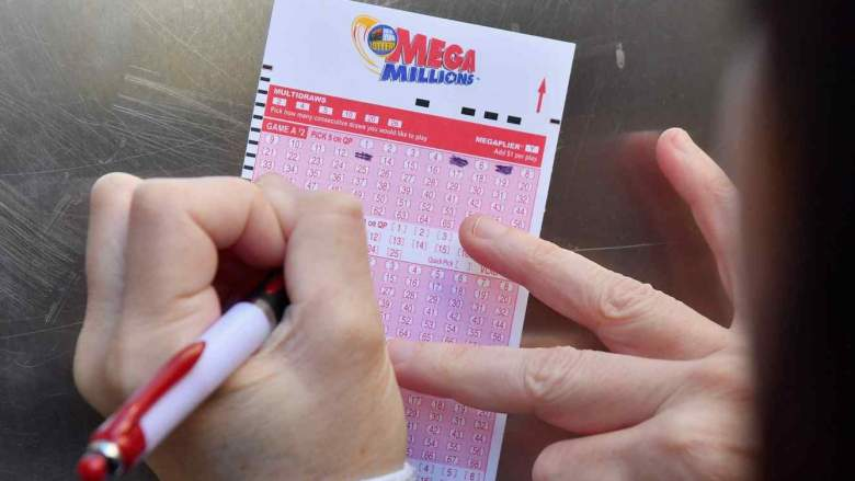 Mega Millions: Drawing Time & TV Channel for 2021 | Heavy.com