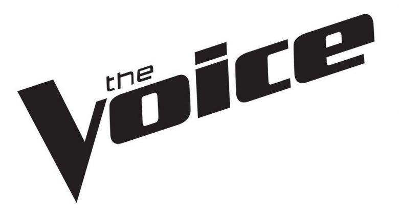 The Voice Season 20