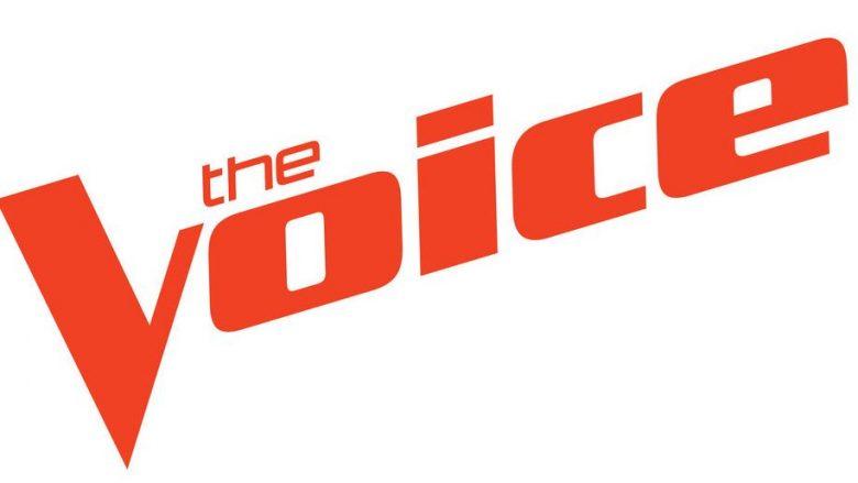 The Voice Season 20