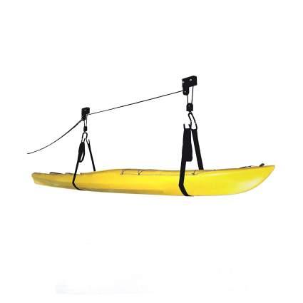 RAD Sportz 1004 Kayak Hoist Garage Lift