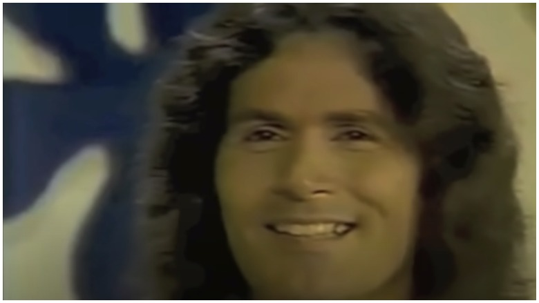 Rodney Alcala on the Dating Game