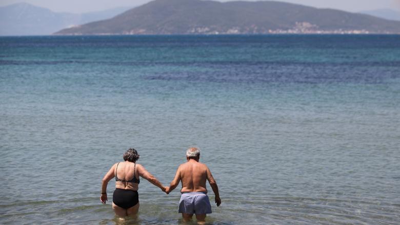 New Details on Senior Citizen 'Bachelor'