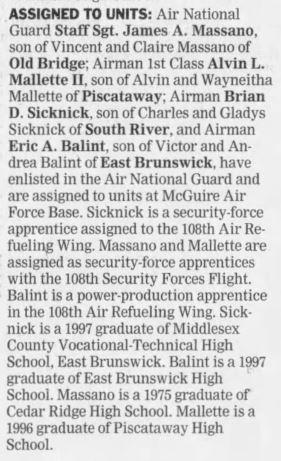 Brian Sicknick article