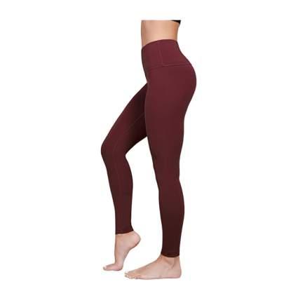 Yogalife Leggings