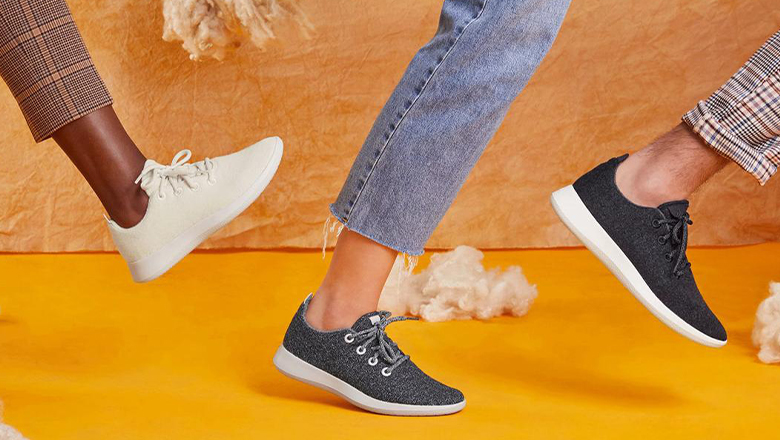 Allbirds Wool Shoes: Everything You Need To Know