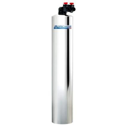 Apec Water Systems Futura-10 Water Conditioner