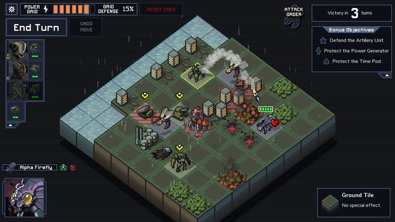 into the breach best roguelike nintendo switch