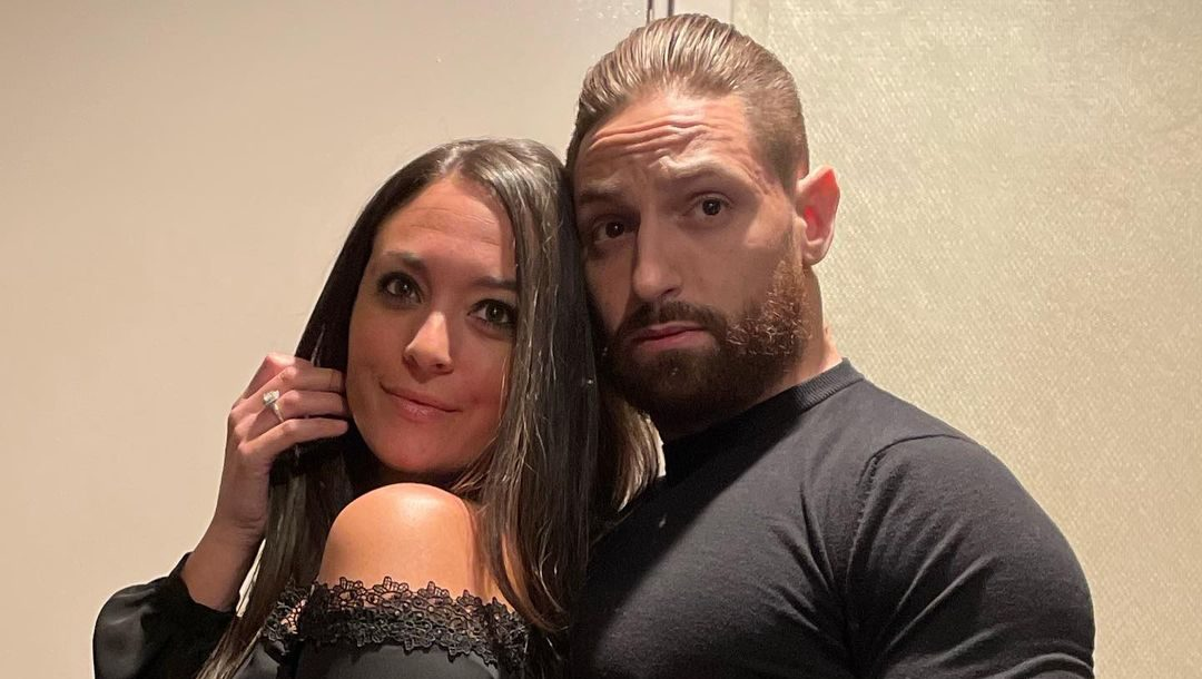 Sammi's Wedding: These 'Jersey Shore' Stars Not Invited | Heavy.com