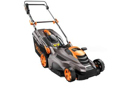 Tacklife 13 Amp 16-Inch Electric Lawn Mower